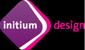 freelance design